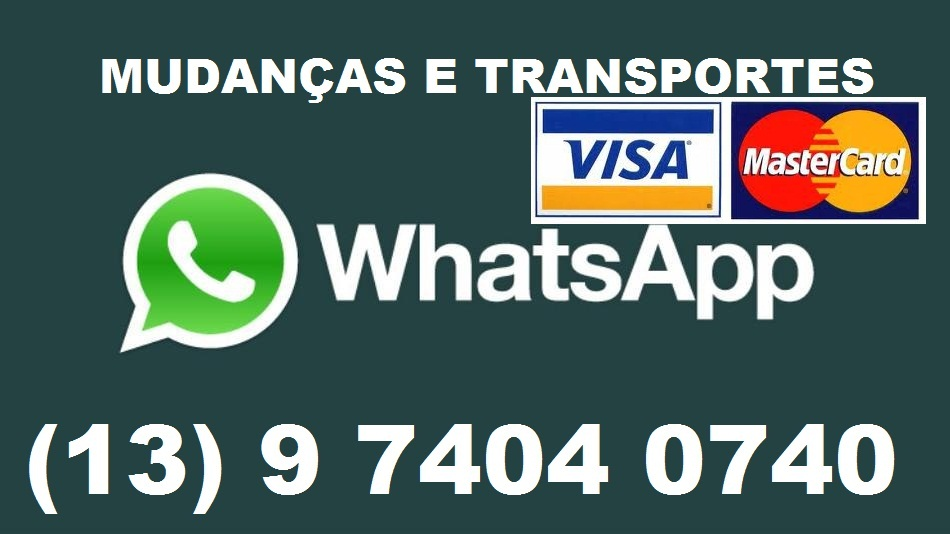 Anuncie Gratis - Busca 24 Horas - Seu Guia Comercial. de74e270ede
