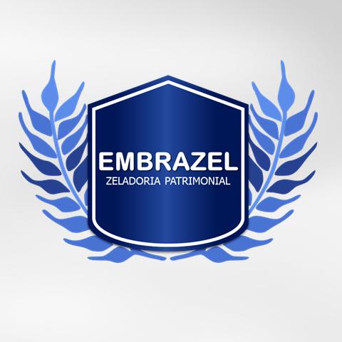 EMBRAZEL SEGURANÇA PATRIMONIAL