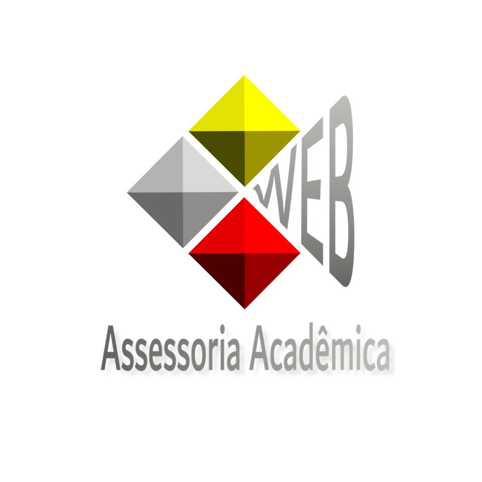 Web Assessoria Acadêmica