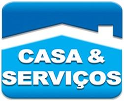 Anuncie Gratis - Busca 24 Horas - Seu Guia Comercial. 23879b7f04